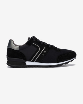 BOSS Hugo Boss Parkour Sneakers