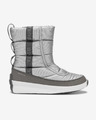Sorel Out N About™ Snow boots
