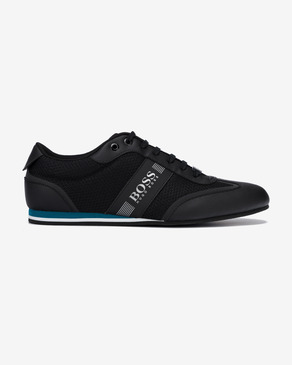 BOSS Hugo Boss Lighter Sneakers