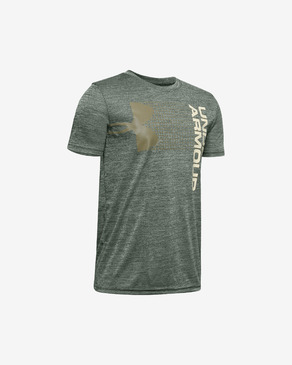 Under Armour Crossfade Kids T-shirt