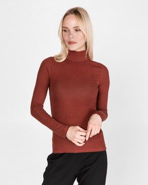 Vero Moda Kate Sweater