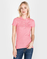 Tommy Hilfiger New Chiara Polo Shirt