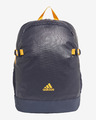 adidas Performance Kids Backpack