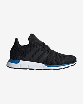 adidas Originals Swift Run Kids sneakers