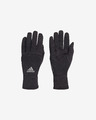 adidas Performance Climawarm Gloves