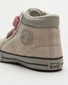 Converse Chuck Taylor All Star PC Kids ankle boots