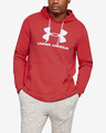 Under Armour Terry Sweatshirt