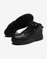 Puma Tarrenz Puretex Sneakers