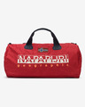 Napapijri Bering Shoulder bag