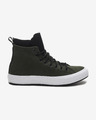 Converse Chuck Taylor All Star Utility Sneakers