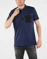 Diesel T-Temp Polo shirt