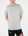 Diesel T-Just-W-Ribstr T-shirt