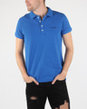 Diesel T-Heal-Broken Polo shirt