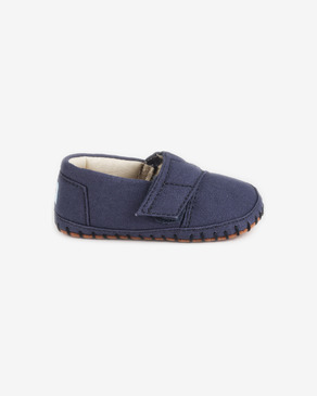 TOMS Kids Sneakers