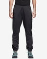 adidas Performance Trousers