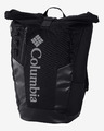 Columbia Convey Backpack
