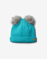 Columbia Snow Problem™ Kids cap