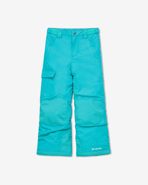 Columbia Bugaboo™ Kids Trousers
