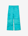 Columbia Bugaboo™ Kids pants