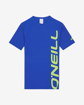 O'Neill Rash Guard Kids T-shirt