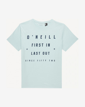 O'Neill 1952 Kids T-shirt