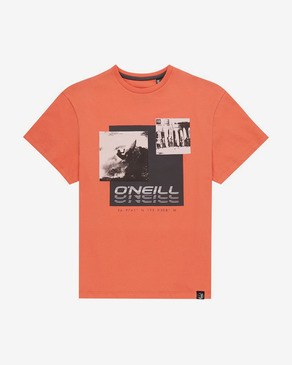 O'Neill Photoprint Kids T-shirt