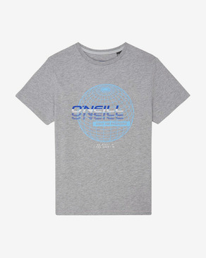 O'Neill Kids T-shirt