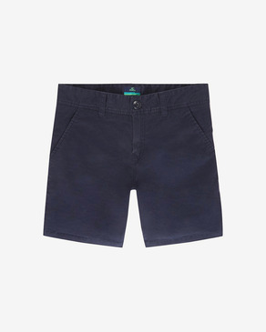 O'Neill Friday Night Kids shorts