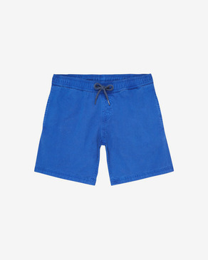 O'Neill Surfs Out Kids shorts