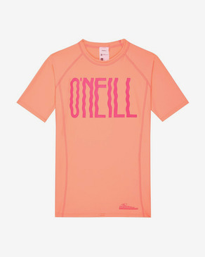 O'Neill Last Out Rashguard Kids T-shirt