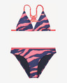 O'Neill Macrame Kids Swimsuit
