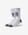 Stance Mercy Socks