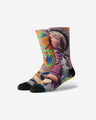 Stance Jimi Flowers Socks