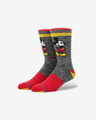 Stance Vintage Disney Mickey Socks