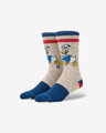 Stance Vintage Disney Donald Socks