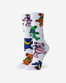 Stance Bears Choice Socks