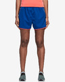 adidas Originals EQT Shorts