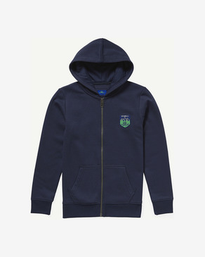 O'Neill Cali Snow Kids sweatshirt