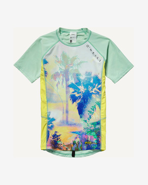 O'Neill Zuma Beach Kids T-shirt