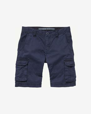 O'Neill Cali Beach Kids shorts