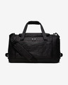 Nike Departure Travel bag