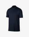 Nike Vapor Polo shirt