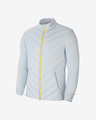 Nike AeroLoft Repel Jacket