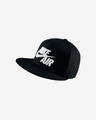 Nike Air True Cap