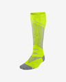 Nike Elite Run Socks