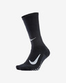 Nike Elite Running Cushion Socks