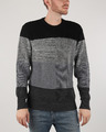Diesel K-Evenflow Sweater