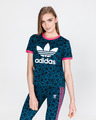 adidas Originals Allover T-shirt