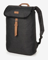 Loap Evena Backpack