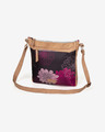 Loap Tapia Shoulder bag
